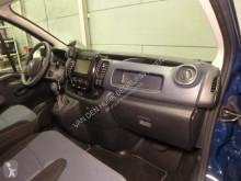 Voir les photos Véhicule utilitaire Opel 1.6 CDTI 126 pk DC Dubbel Cabine L2H1 Navi/PDC/Airco/Cruise