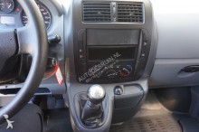 used Fiat Scudo large volume box van  / Citroen Jumpy 2.0 HDI L2H2 94 Kw / 128 Pk - Airco - 3 zits 4x2 - n°2854425 - Picture 12