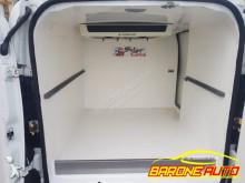 used Fiat Doblo refrigerated van DOBLO CON FRIGO F.R.C.X  - 20  1.6 MJT 16 V 90 CV - n°2873014 - Picture 12