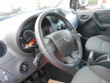 fourgon utilitaire nc Mercedes-Benz Citan 1 occasion - n°2877043 - Photo 12