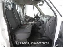Преглед на снимките Лекотоварен автомобил Renault 165PK Bakwagen 220cm Laadklep 3500KG trekgewicht A/C Cruise control