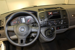 tweedehands verhuur personenwagen Volkswagen MPV Transporter Kombi 2.0 TDI (BPM Vrij, Excl. BTW) Combi/Kombi/9 Persoons/9 P - n°2957967 - Foto 12
