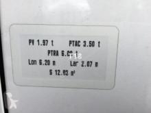 Voir les photos Véhicule utilitaire Renault 2.3 DCI 125