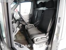 View images Mercedes 316 CDI AUT Cruise Xenon PDC LM Velgen L2H2 11m3 A/C Cruise control van