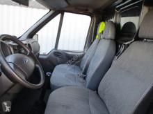 Voir les photos Véhicule utilitaire Ford 260S FD VAN 85 LR 4,54