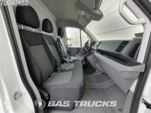 Voir les photos Véhicule utilitaire Volkswagen 2.0 TDI 140PK Bakwagen 180cm Laadklep Nieuw 332cm hoog A/C Cruise control