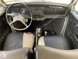 Prohlédnout fotografie Užitkové vozidlo nc Käfer 1302 Käfer 1302 SHD
