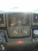 Voir les photos Véhicule utilitaire Fiat DUCATO 35 MH1 2.0 M-JET CASSONE DOPPIA CABINA 7 P