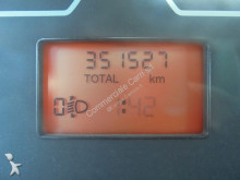 Voir les photos Véhicule utilitaire Fiat GRANDE PUNTO  VAN 1.3 M-JET 3 PORTE 2 POSTI