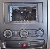Voir les photos Véhicule utilitaire Mercedes Sprinter 519 CDI/3665 Kasten Klima #78T364