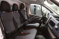 Voir les photos Véhicule utilitaire Opel 1.6 CDTI Sortimo Inrichting/Airco/Bluetooth