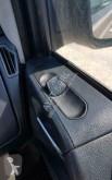 Voir les photos Véhicule utilitaire Mercedes VIANO 2.2 CDI