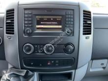 Voir les photos Véhicule utilitaire Mercedes Sprinter313CDI,DriverComf,EasyCargo,3665mm
