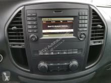 Voir les photos Véhicule utilitaire Mercedes Vito 116TourerPro Kombi,Extralang,2xKlima