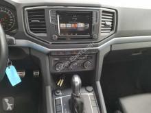 Voir les photos Véhicule utilitaire Volkswagen AMAROK V6 AVENTURA+HARDTOP+AHK+ NAVI+LEDER+20'