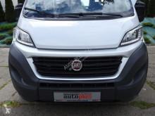 Zobaczyć zdjęcia Pojazd dostawczy Fiat DUCATO