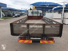 Ver as fotos Veículo utilitário Mitsubishi