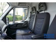 View images Iveco 35S12V 2.3 3520 H2 van