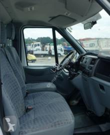 View images Ford TRANSIT Dreiseitenkipper 3,00m! Topzustand! van