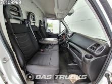 View images Iveco 35C15 3.0 3500kg Trekgewicht Airco Cruise L2H2 12m3 A/C Towbar Cruise control van
