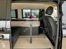 View images Mercedes V 250 Marco Polo EDITION,Allrad,AMG,EASYUP,Leder van