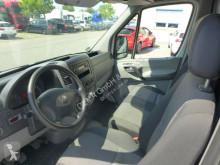 View images Volkswagen Crafter*Euro 5*Schalter*Konvekta*TÜV* van