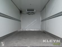 View images Iveco 35 S 15 frigo koelwagen van