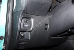 Voir les photos Véhicule utilitaire Citroën C1 1.0 e-VTi Shine Clima/Camera/Navi/Cruise