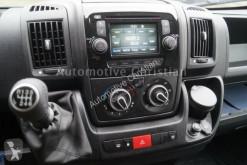 Bekijk foto's Bedrijfswagen Peugeot Boxer 35 HDI160 L3H3 Klima/Temp/SOFORT