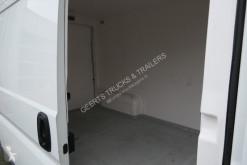 Voir les photos Véhicule utilitaire Peugeot Boxer 130PS MANUAL GEARBOX COOLVAN L2H2
