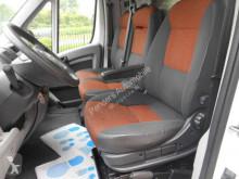 Voir les photos Véhicule utilitaire Fiat Ducato 2.3 MJT Koffer  *NUTZLAST 1000 KG*
