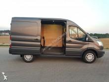 furgon dostawczy Ford Transit 2.2 TDCi 4x2 używany - n°2806158 - Zdjęcie 13