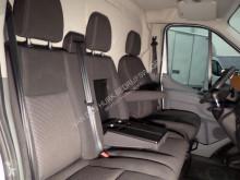 Voir les photos Véhicule utilitaire Ford 2.2 TDCI L3H2 Airco/Bluetooth/Bijrijdersbank