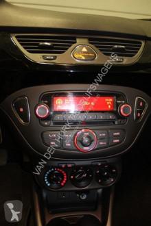 Voir les photos Véhicule utilitaire Opel 1.2-16v Business+ 5-drs. Airco/Bluetooth/LM-Velgen (Incl. BTW/BPM)