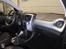 Voir les photos Véhicule utilitaire Citroën 1.0 E-VTI FEEL 5-drs. Airco/Bluetooth/Cruise (Incl. BTW/BPM)