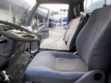 Voir les photos Véhicule utilitaire Mitsubishi