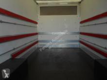 Voir les photos Véhicule utilitaire Fiat Ducato Tiefrahmen Koffer*Laderaumlänge 4,63 M*