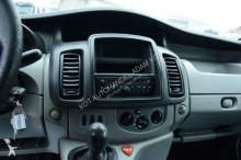 View images Renault Trafic / 2013 / Carrier / -40*C / 3,5T / Euro 5 van