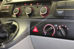 tweedehands verhuur personenwagen Volkswagen MPV Transporter Kombi 2.0 TDI (BPM Vrij, Excl. BTW) Combi/Kombi/9 Persoons/9 P - n°2957967 - Foto 13