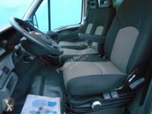 Voir les photos Véhicule utilitaire Iveco Daily 35C15 Koffer mit LBW *Klima*Automatik*
