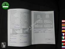 Voir les photos Véhicule utilitaire Volkswagen Caddy 1.6 TDI - KLIMA - Werkstattregal