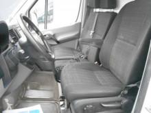 Voir les photos Véhicule utilitaire Mercedes Sprinter 313 CDI Koffer Automatik-Navi-Klima