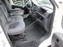 Bilder ansehen Citroën Jumper erst 31305km. AHK, HU 06.2020 Transporter/Leicht-LKW