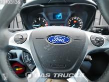Voir les photos Véhicule utilitaire Ford 350L Nieuw 130PK Airco 3 Zits Leren stuur L2H2 10m3 A/C Cruise control