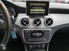 Voir les photos Véhicule utilitaire Mercedes CLA 200 URBAN+NIGHT+PANO+TOTW.+ KAMERA+KLIMAAUTO