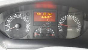 Ver las fotos Furgoneta Iveco Daily 35s10 ColdCar Eis Ice -33°C  ATP 03/2020