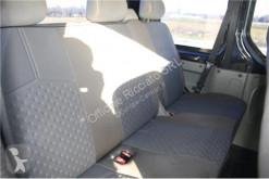 Voir les photos Véhicule utilitaire Opel AG X83 CC11