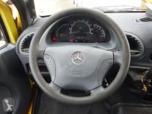 Преглед на снимките Лекотоварен автомобил Mercedes Sprinter 308 CDI MAXI GRÜNE PLAKETTE MÖGLICH