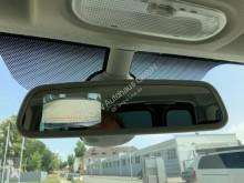 Voir les photos Véhicule utilitaire Mercedes Citan 111Tourer Edition,lang,Heckflügeltüren