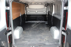 Voir les photos Véhicule utilitaire Opel NAVI,AIRCO,CAMERA!! 7400KM!!!